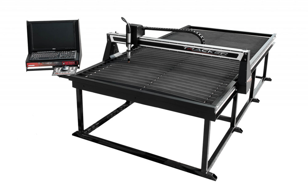 5x10 Nitro Table