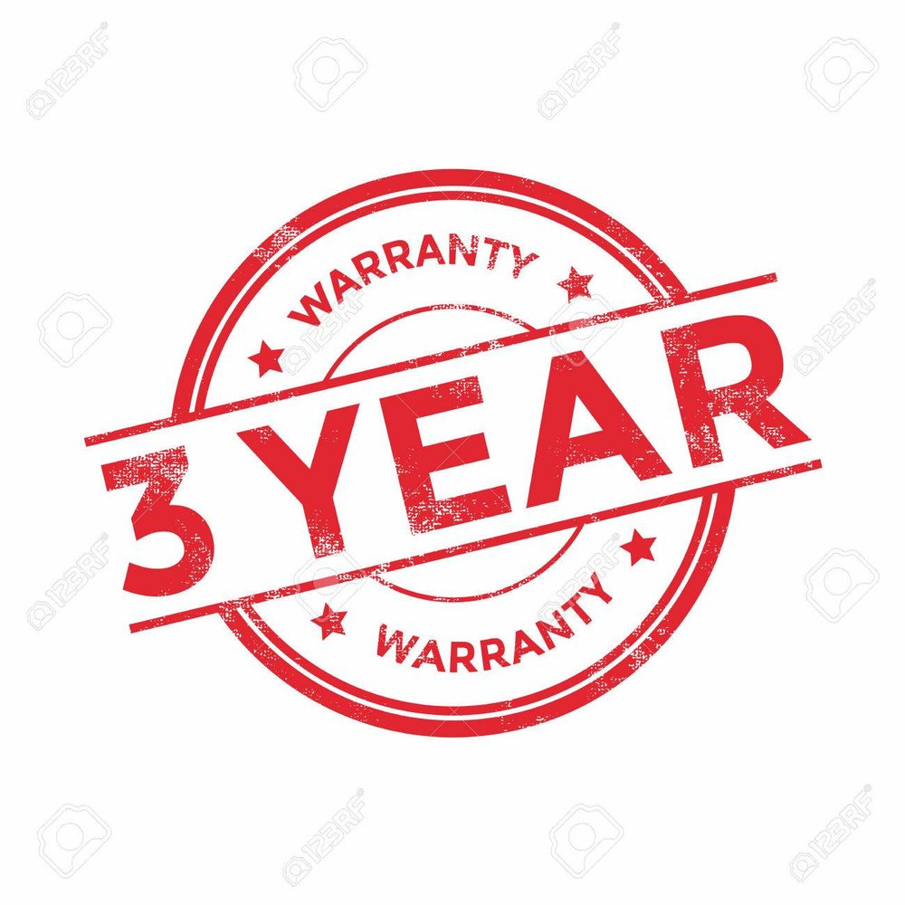 55924258-3-years-warranty-icon-isolated-on-white-background.jpg