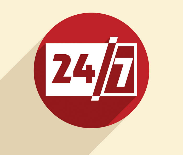 character-24-7-vector-2960006-2.jpg