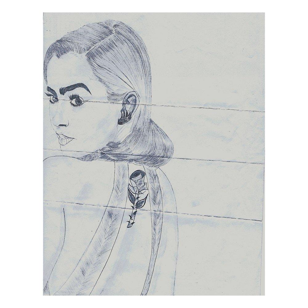 Illustration #4
