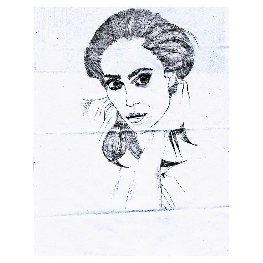 Illustration #3