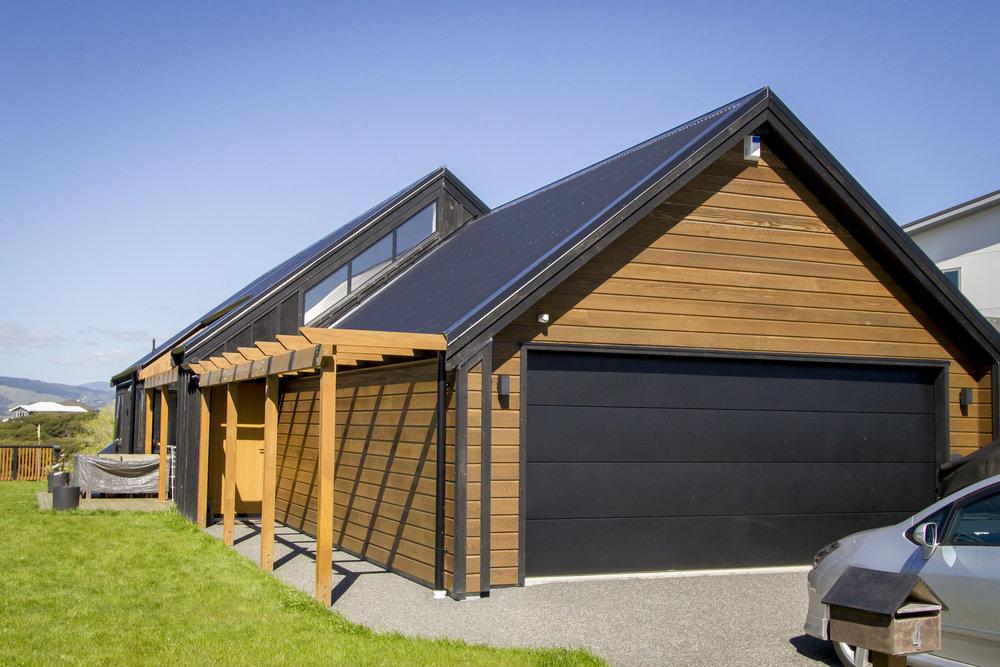 Cambourne-new-build
