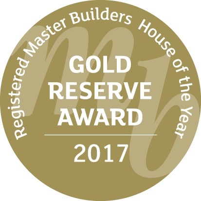 HOY_2017_Gold_Reserve_QM.jpg