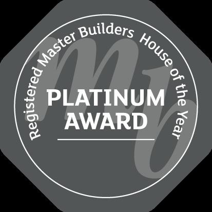 HOY_2018_Platinum_Award.png