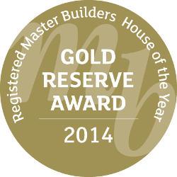 2014-gold-reserve.jpg