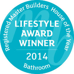 2014-lifestyle-bathroom.jpg