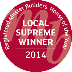 2014-local-supreme.jpg