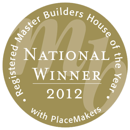 National-Winner-2012-clear.png