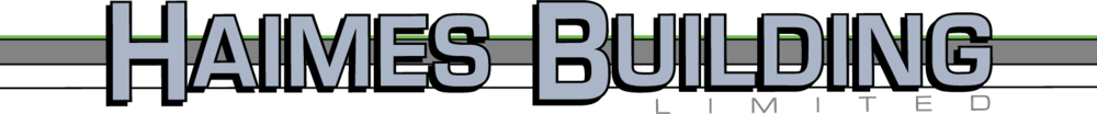 HB_LOGO_FULL COLOUR_HORIZ_RGB_LGE crop.png