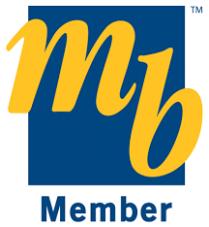 RMBF member Logo.png