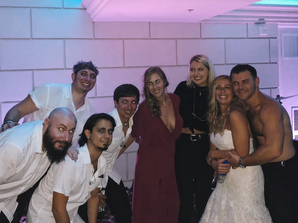 TheSweetTalkers_Wedding_LBI.JPG