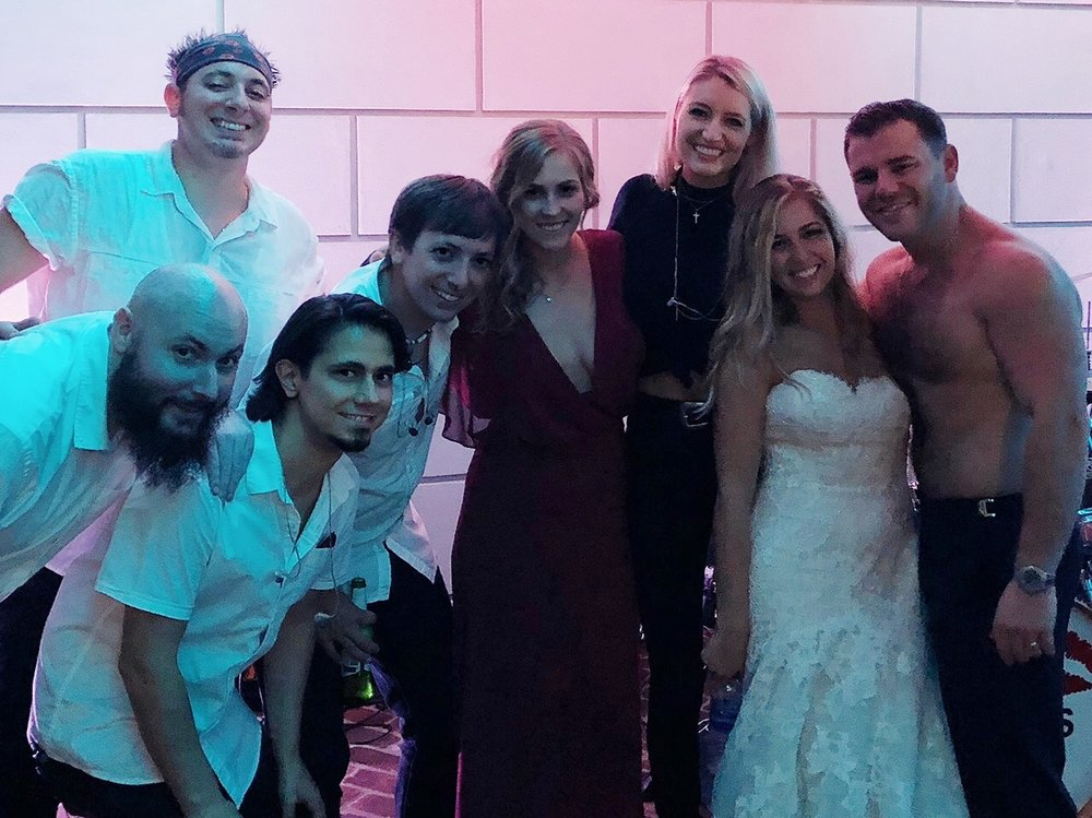 TheSweetTalkers_Wedding_LBI2.JPG
