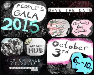 grp 2015 gala save the date