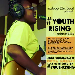 youthrising