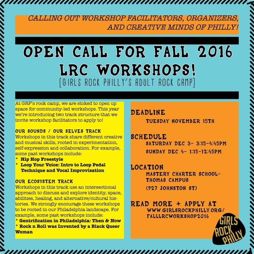 SpringLRC.Workshop