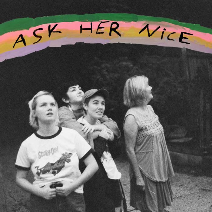 ask her nice.jpg