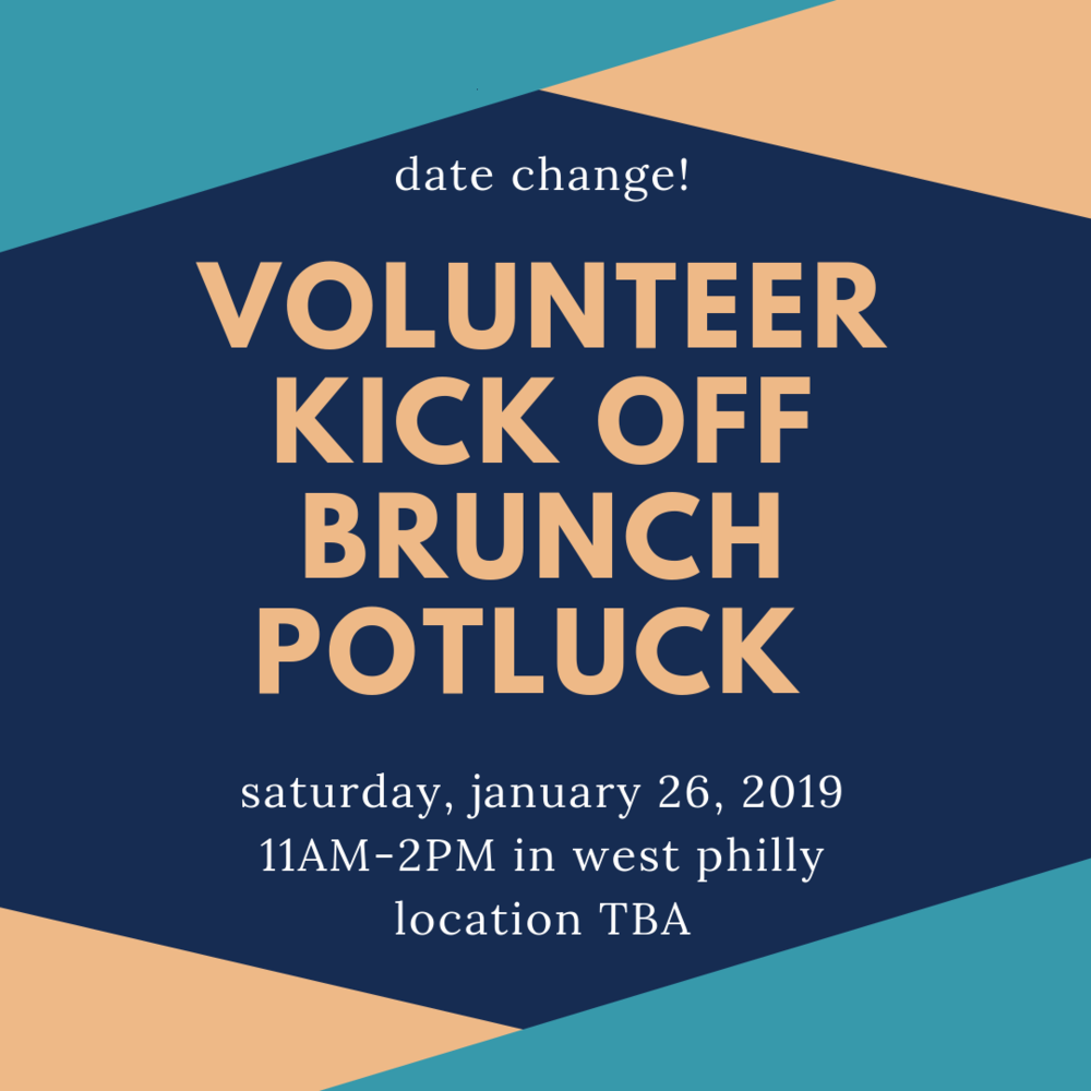 volunteer kick off potluck brunch (1).png