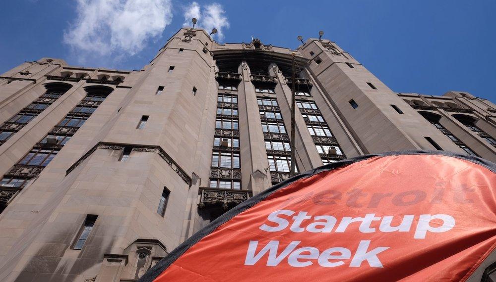 startup week-main_i-min.jpg