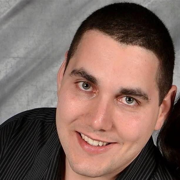 DerrickBarra-min.jpg