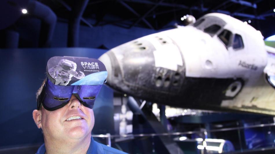 space visor 3.jpg