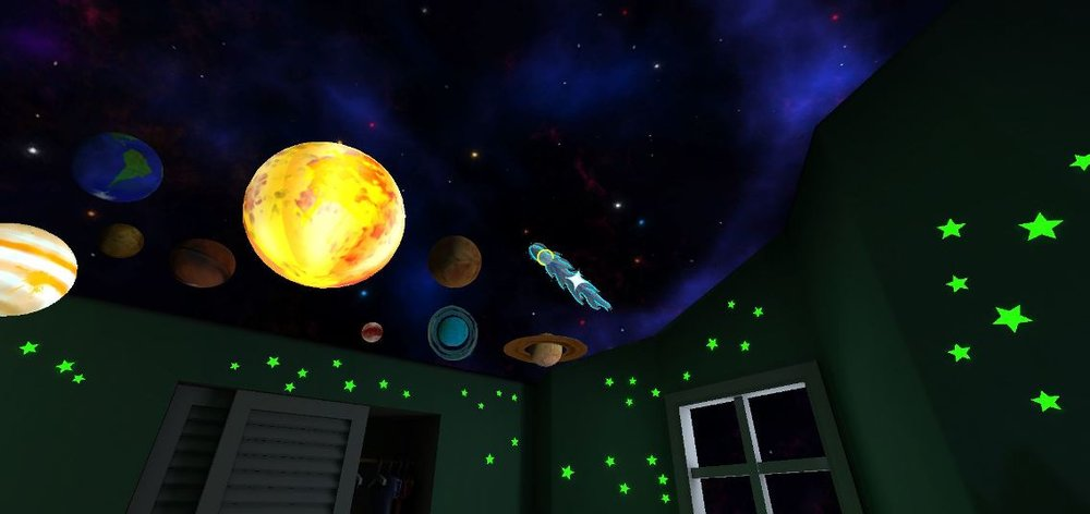 SD Screenshot 9.JPG