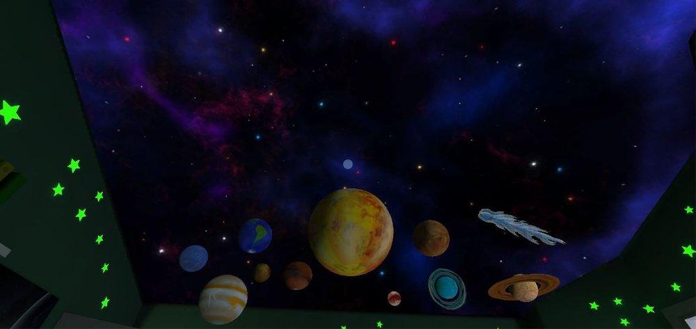 SD Screenshot 2.JPG