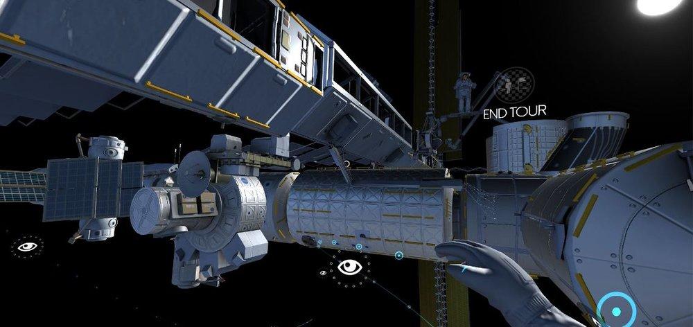 EoH Screenshot 6.JPG