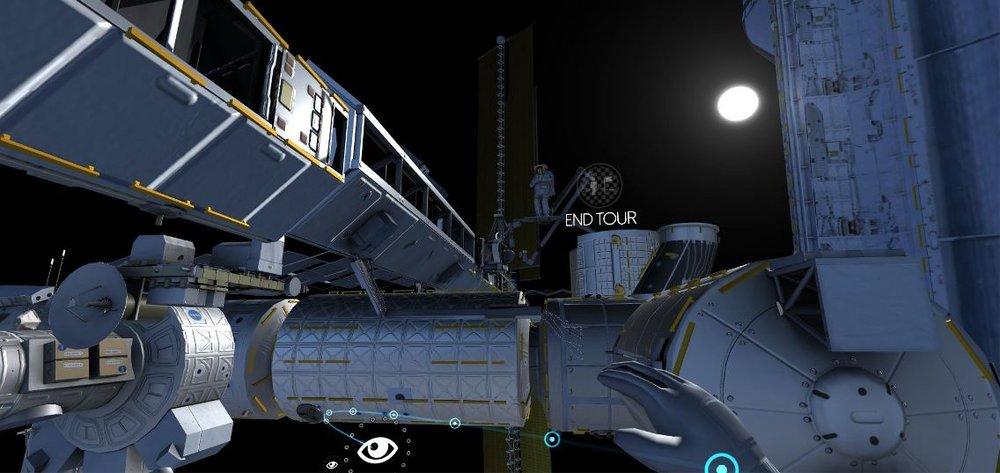 EoH Screenshot 7.JPG