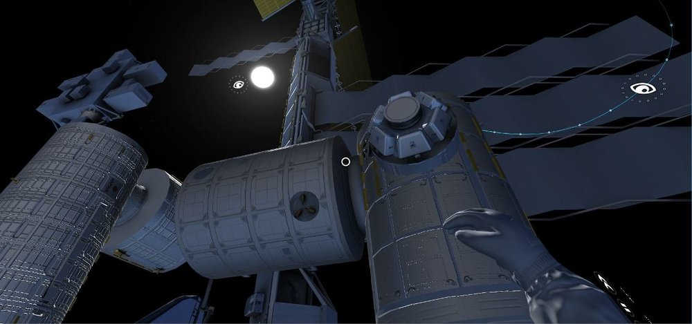EoH Screenshot 11.JPG