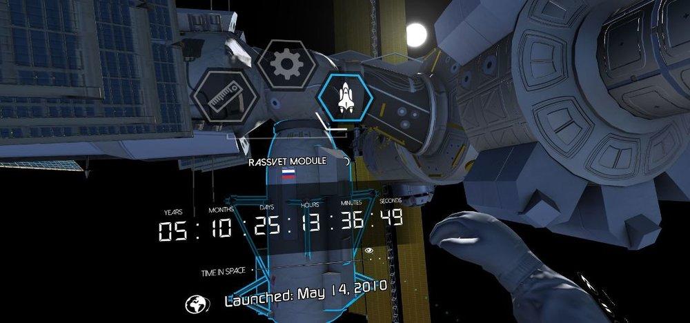 EoH Screenshot 13.JPG