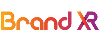 BrandXR_GSuite.png
