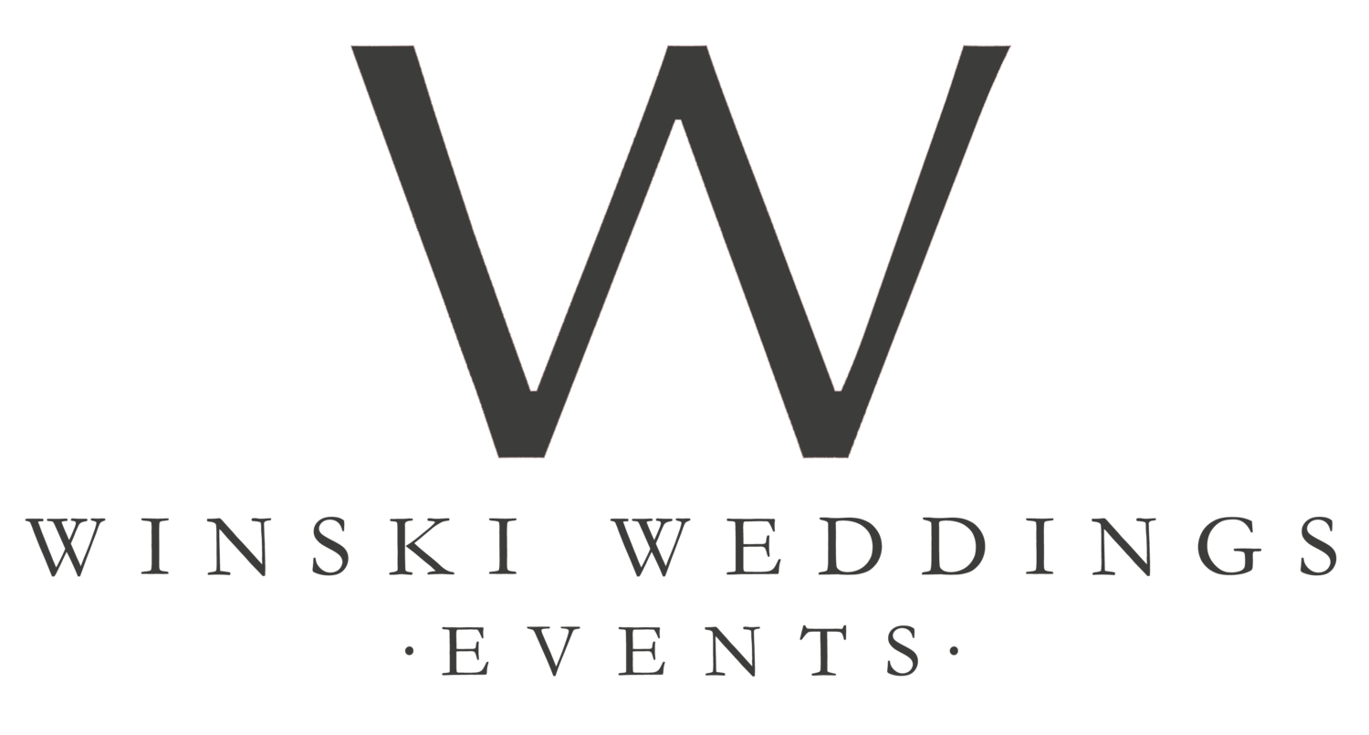 Winski Weddings & Events