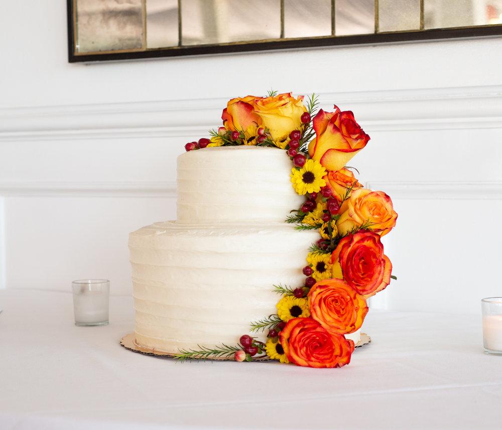 Tracy T wedding-108.jpg