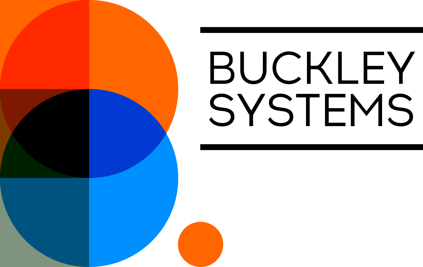 Buckley Systems