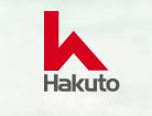 Hakuto.PNG