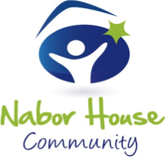 nabor-house-logo-copy-2.png
