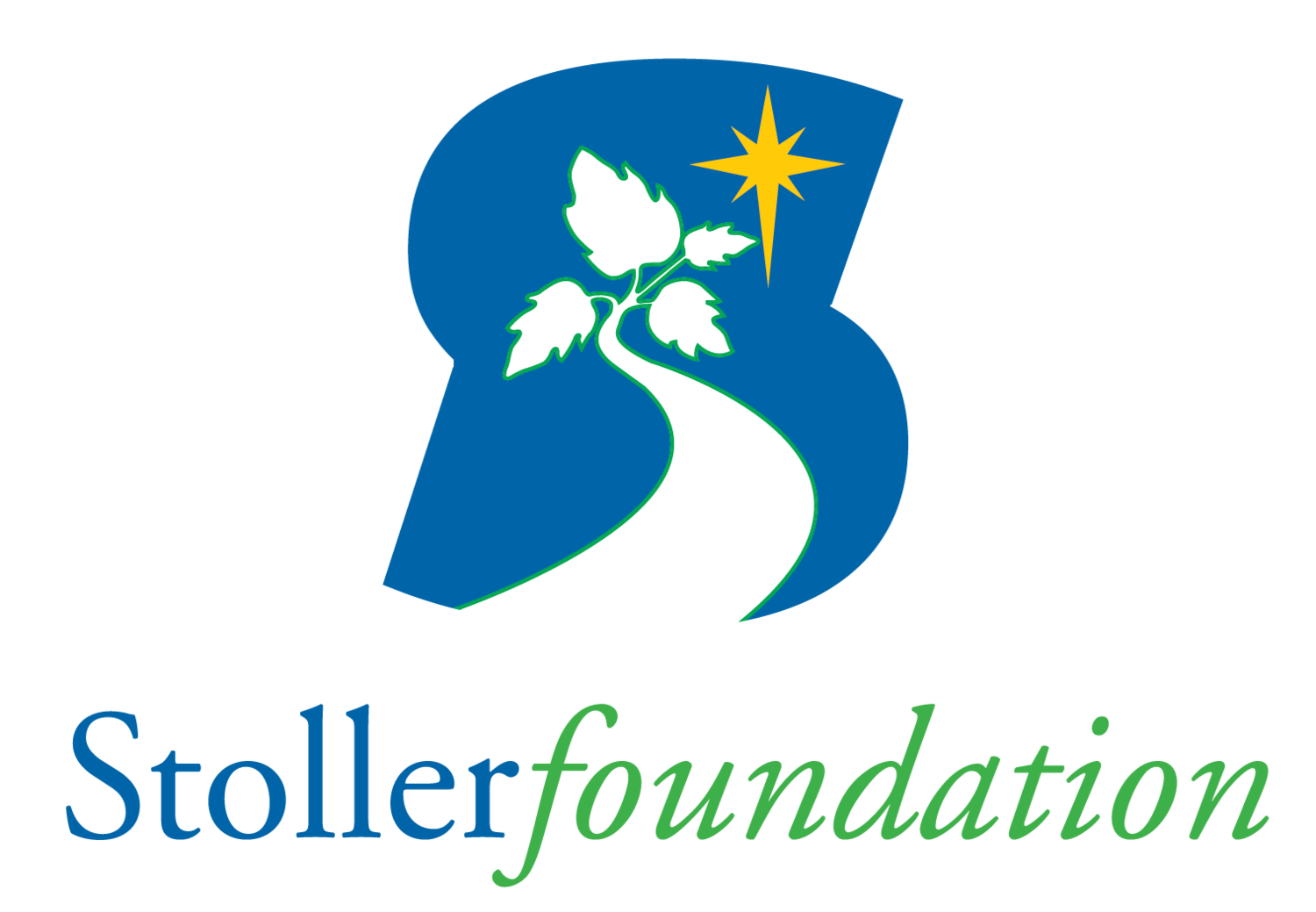 Stoller Foundation