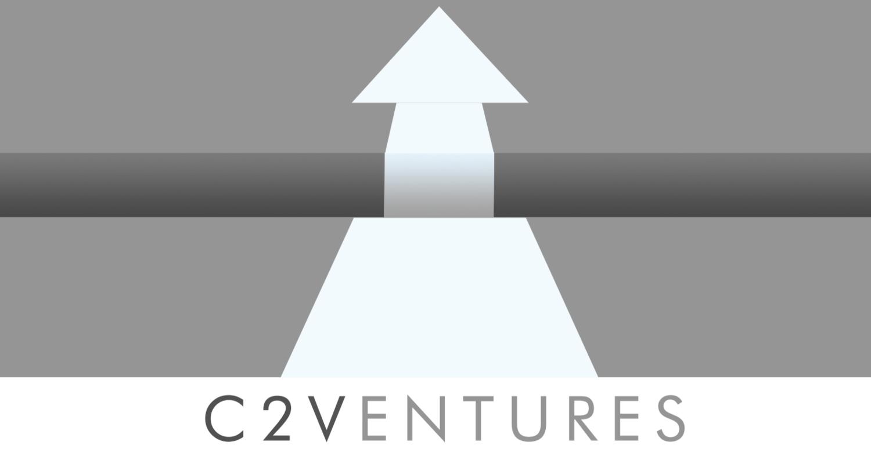 c2ventures logo