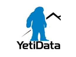 yeti data lgoo.png