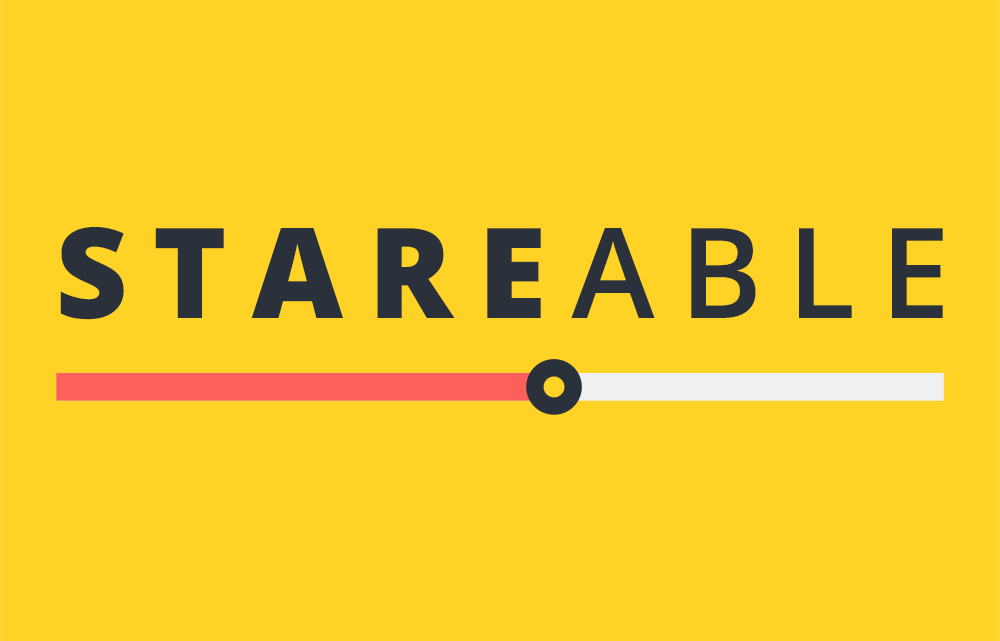 stareable.png