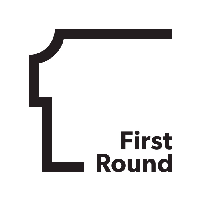 First Round.jpeg