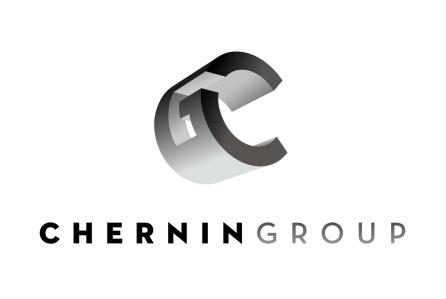 chernin-group-white-logo.jpg