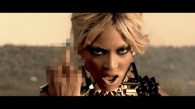 beyonce-middle-finger.jpg