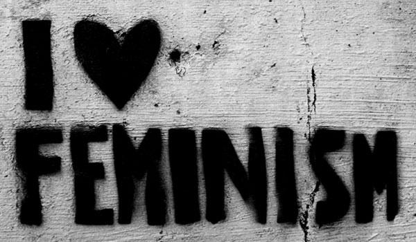 i-heart-feminism-600x350.jpg