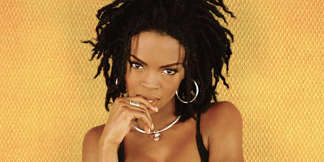 lauryn-hill-2.jpg