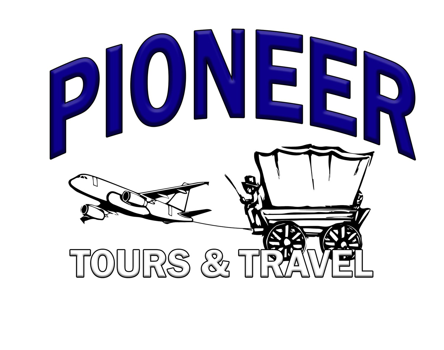 Pioneer Tours & Travel
