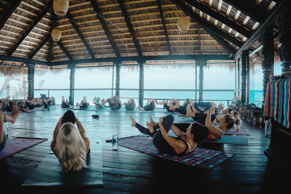 HeartYoga in Mexico 6.jpg