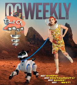 OC Weekly Best of 2014.jpg
