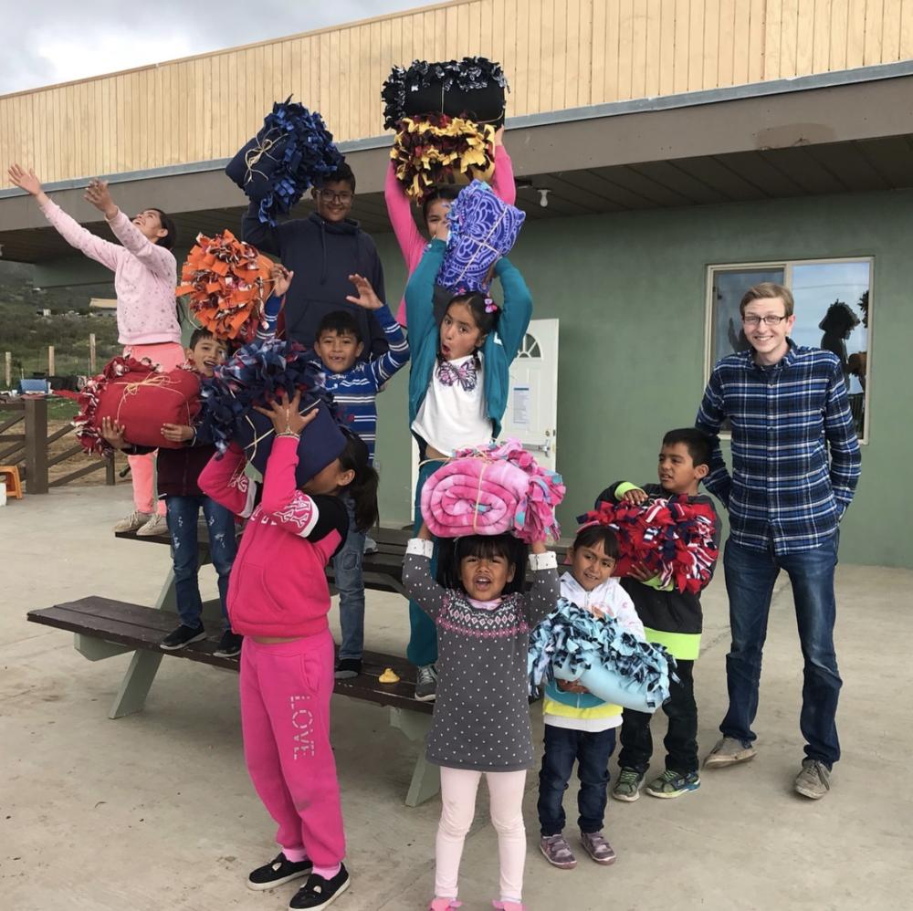 iHeartYoga Donates to Rancho La Hermosa Orphanage 4.png