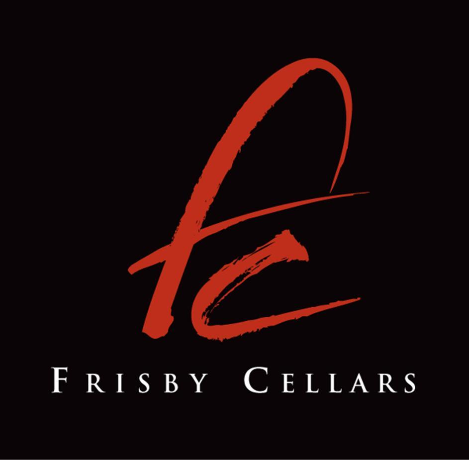 Frisby Cellars.jpeg